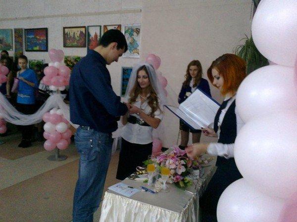 Де в Тернополі краще одружуватися (фото), фото-4
