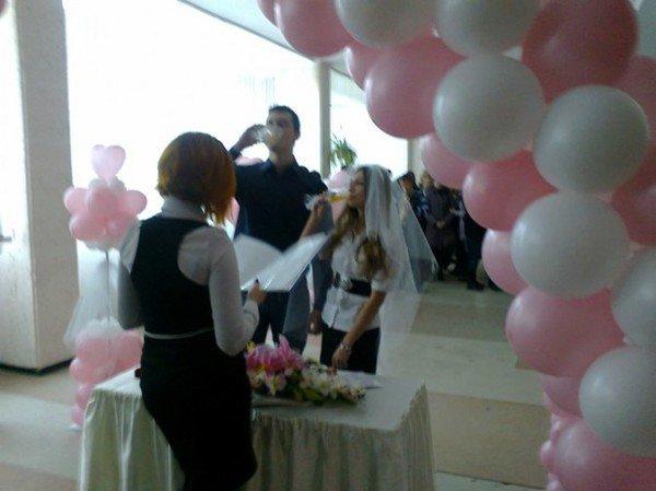 Де в Тернополі краще одружуватися (фото), фото-5