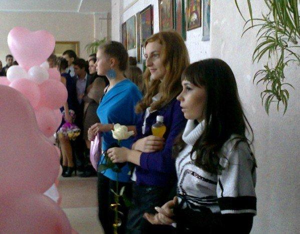 Де в Тернополі краще одружуватися (фото), фото-6