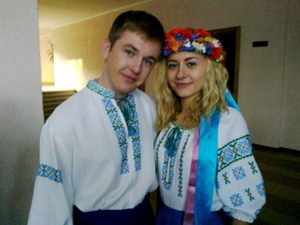 Де в Тернополі краще одружуватися (фото), фото-9