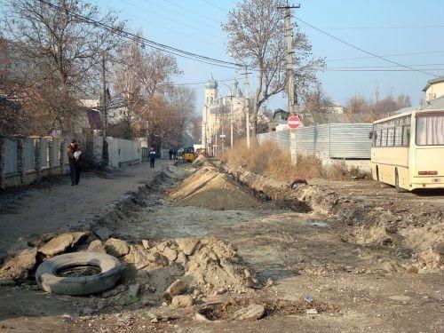Вулиця Гайова в Тернополі: проблеми і перспективи, фото-2