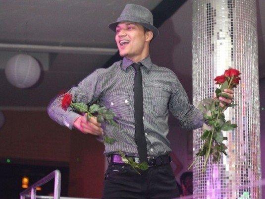 Українець переміг у міжнародному конкурсі чоловічої краси (фото), фото-6