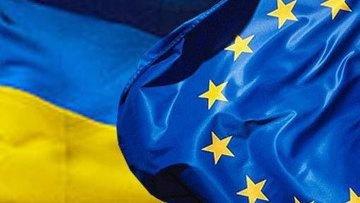 Сьогодні на Закарпатті символічно об'єднають прикордонні стовпи України та ЄС, фото-1