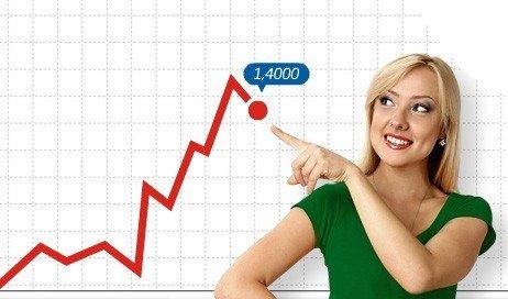 Кому вигідні коливання валютних курсів?, фото-1
