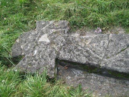 Невідоме Тернопілля: де ходять духи на єврейських кладовищах, фото-2