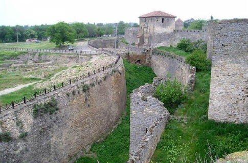 Алупкинский дворец вошел в список семи чудес Украины (ФОТО), фото-2