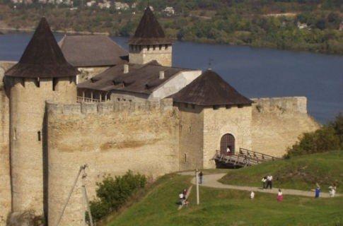 Алупкинский дворец вошел в список семи чудес Украины (ФОТО), фото-7