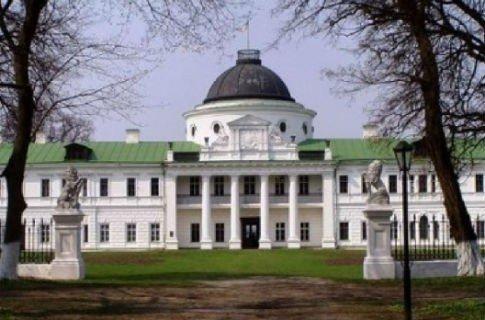 Алупкинский дворец вошел в список семи чудес Украины (ФОТО), фото-6