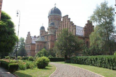 Алупкинский дворец вошел в список семи чудес Украины (ФОТО), фото-5