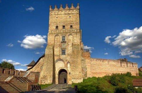Алупкинский дворец вошел в список семи чудес Украины (ФОТО), фото-4