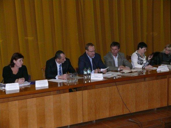 Прилежным налогоплательщикам в Ялте - «зелёный свет»(ФОТО), фото-2