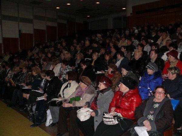 Прилежным налогоплательщикам в Ялте - «зелёный свет»(ФОТО), фото-3
