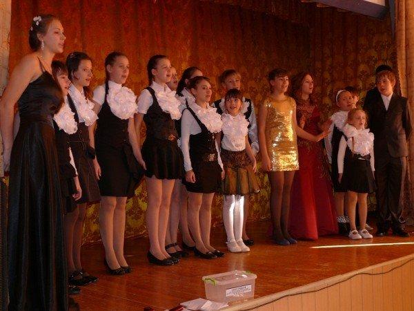 В Ялте прошёл День милосердия (ФОТО), фото-1
