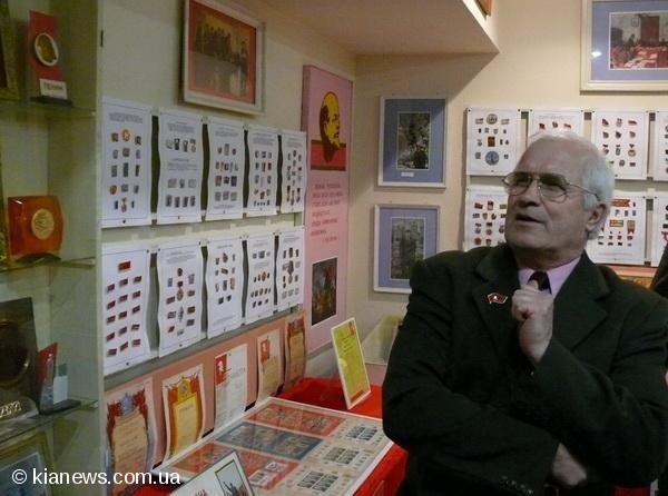В Ялте появился музей Ленина (ФОТО+ВИДЕО), фото-10