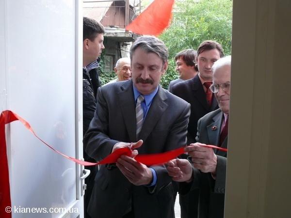 В Ялте появился музей Ленина (ФОТО+ВИДЕО), фото-2