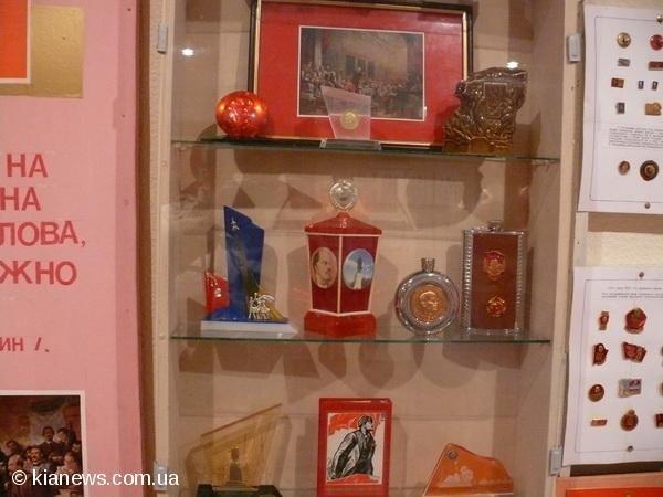 В Ялте появился музей Ленина (ФОТО+ВИДЕО), фото-5