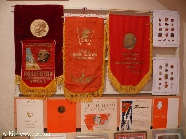 В Ялте появился музей Ленина (ФОТО+ВИДЕО), фото-7