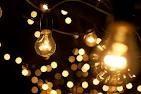 На світлодіодні лампочки для Ужгорода потрібно 7 мільйонів, фото-1