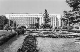 Ужгородского Ленина оценили в 75 тыс. евро, фото-1