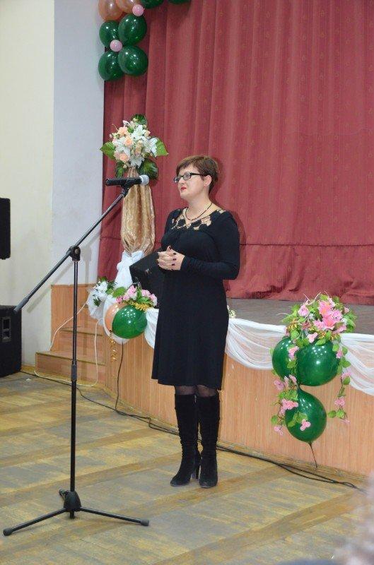 КГУ отметил 8-летие создания специализированного факультета для студентов-инвалидов (ФОТО), фото-3