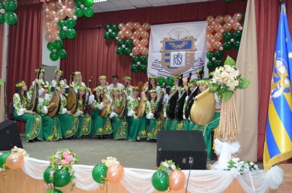 КГУ отметил 8-летие создания специализированного факультета для студентов-инвалидов (ФОТО), фото-4