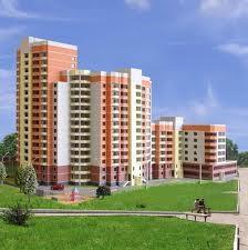 Для покупки 1-комнатной квартиры жителю Ужгорода нужно  не есть 8,5 лет, фото-1
