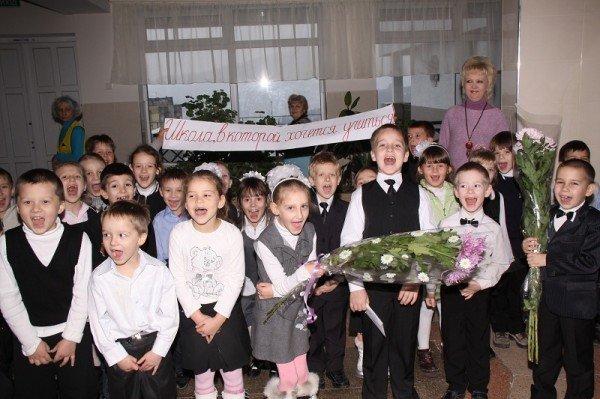 Алексей Боярчук проинспектировал объекты капремонта (ФОТО), фото-1