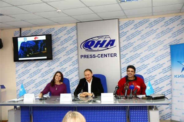 «Киевстар» и Контрольно-спасательная служба помогают обеспечить безопасность в горах Крыма, фото-3