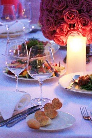 Как встречают Новый Год в VIP-отеле Ялты, фото-5