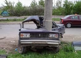 Одразу 4 автівки потрапили в ДТП на Ужгородщині, фото-1