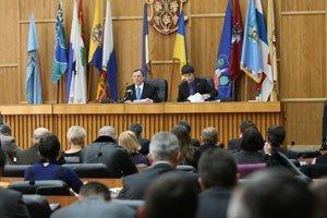 Штат патрульно-постової служби в Ужгороді  скоротили на 30%, фото-1