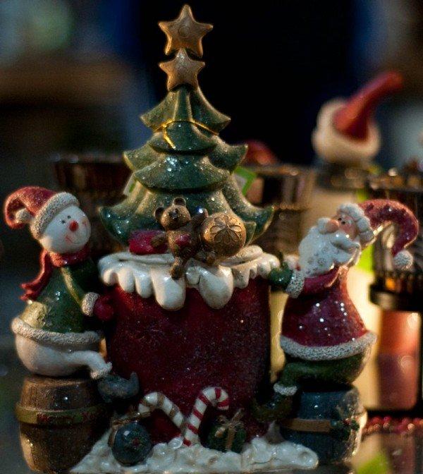 Дарите в этот Новый год подарки от Кактуса. Впервые в Донецке (Фото), фото-11
