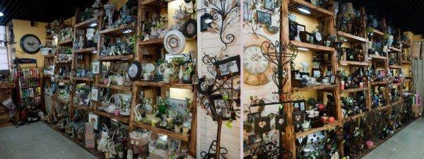 Дарите в этот Новый год подарки от Кактуса. Впервые в Донецке (Фото), фото-12