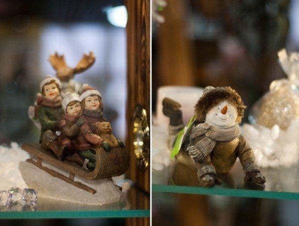 Дарите в этот Новый год подарки от Кактуса. Впервые в Донецке (Фото), фото-7