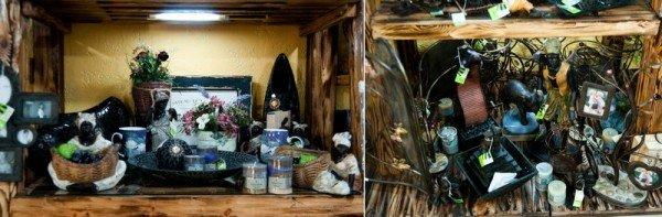 Дарите в этот Новый год подарки от Кактуса. Впервые в Донецке (Фото), фото-10