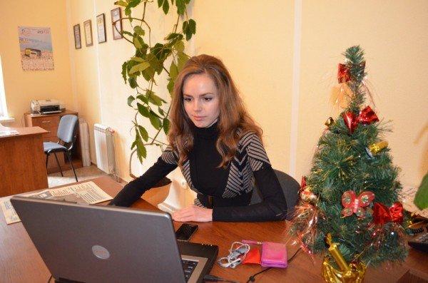ЯГМОО  «Молодые регионы» подвели итоги своей работы, фото-10