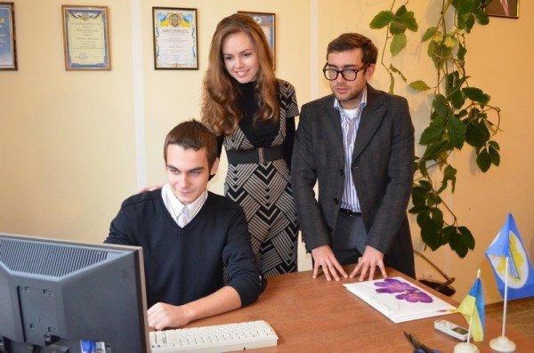 ЯГМОО  «Молодые регионы» подвели итоги своей работы, фото-8