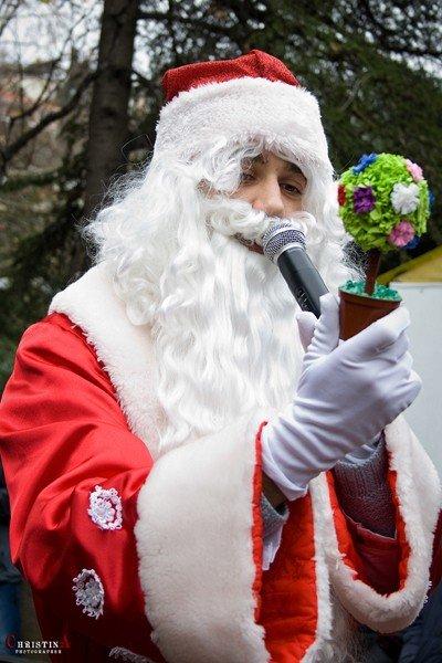 Письмо Деду Морозу, фото-3