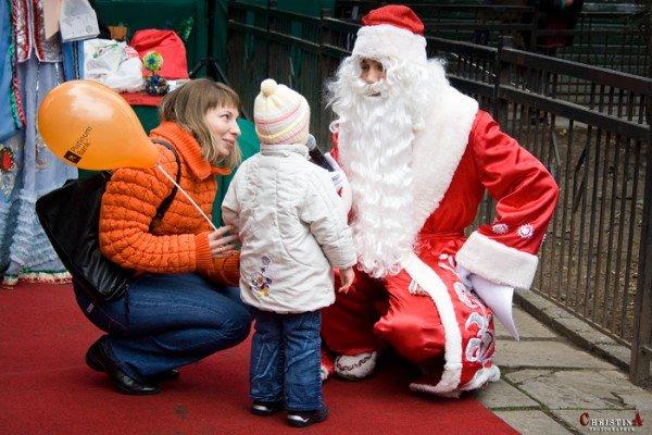 Письмо Деду Морозу, фото-8