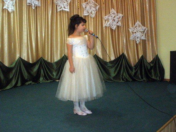 Горловское городское благотворительное общество многодетных семей «Семья»   отпраздновало  День Именинника, фото-2