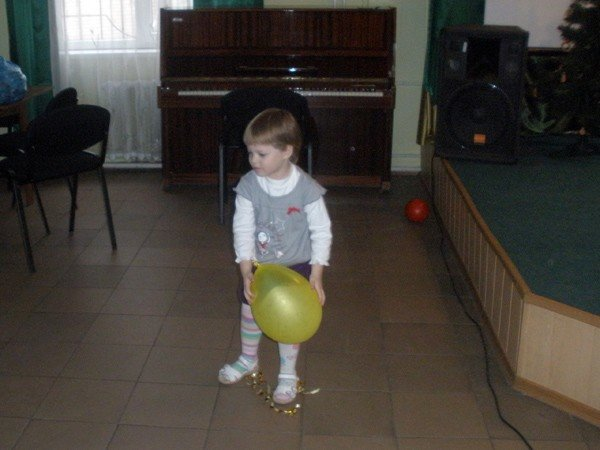 Горловское городское благотворительное общество многодетных семей «Семья»   отпраздновало  День Именинника, фото-6