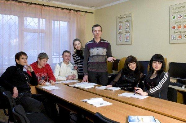 Единственный в Украине специализированный факультет набирает абитуриентов!, фото-1