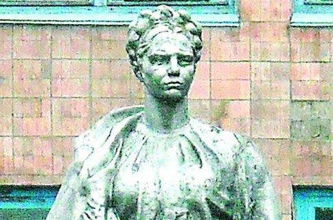 На Волині знайшли пам'ятник Тимошенко (ФОТО), фото-1