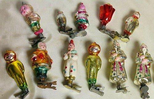 «Привет из детства» - выставка советских новогодних игрушек (ФОТО С ОТКРЫТИЯ), фото-10