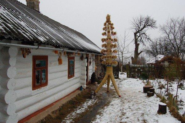 Різдвяні заходи в Тернополі розпочнуться вже завтра, фото-3