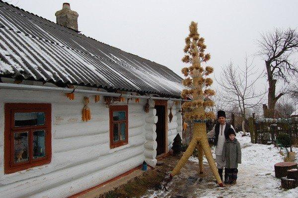 Різдвяні заходи в Тернополі розпочнуться вже завтра, фото-1