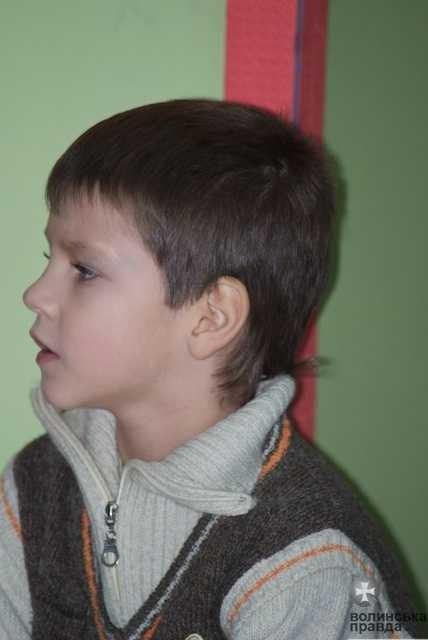 У Луцьку дітям, які опинилися у складних обставинах, подарували свято (ФОТО), фото-4