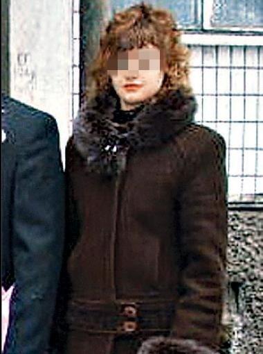 Дончанин изнасиловал девушку в подземном переходе, а затем закрутил с ней смс-роман, фото-1