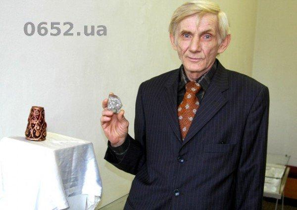 Крымский ювелир разработал уникальную технику огранки камней (фото), фото-6