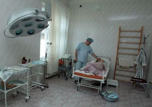 У медичному закладі на Тернопільщині десятки новонароджених стають інвалідами. Якщо виживають…, фото-1